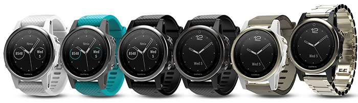Xiaomi Huami AMAZFIT Bip Smart Watch Onyx black